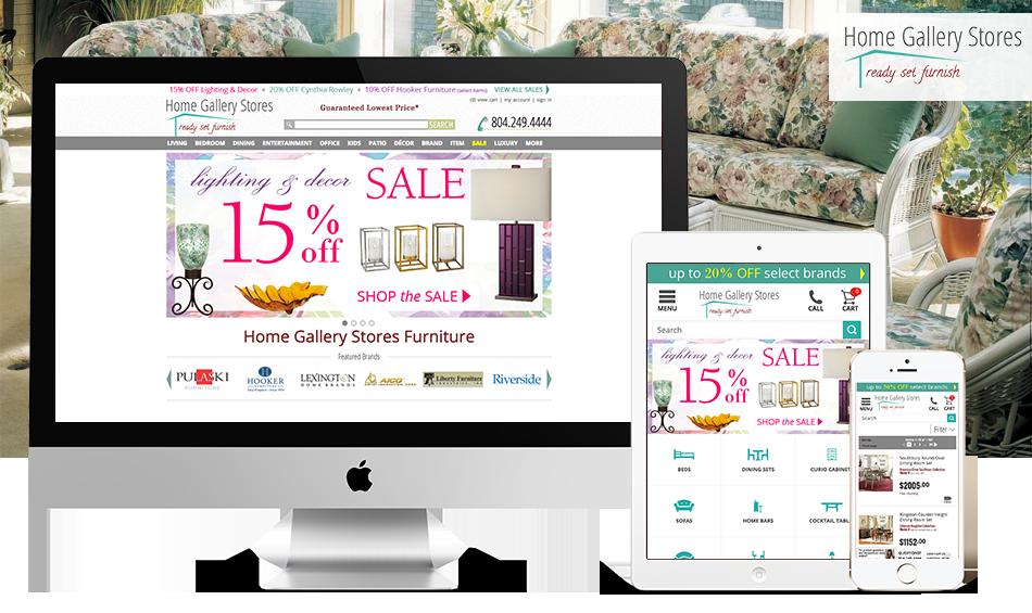 graphic design at home. Advanced Biotechnologies Maryland  Virginia DC Website Design Digital Marketing Agency